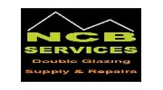 NCB Services