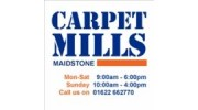 Carpets & Rugs in Maidstone, Kent