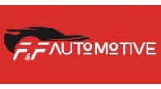 F&F Automotive