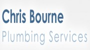 Chris Bourne Plumbing Services