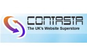Contasta Website Design And Development