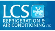 L C S Refrigeration & Air Conditioning
