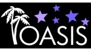 Oasis Limos
