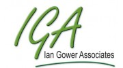 Ian Gower Associates