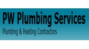 PW Plumbing Services