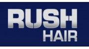 Rush Hair Maidstone