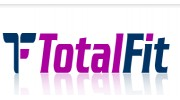 Total Fitness Services